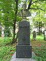 34-1-13-16-Grab-Carl-Pfeufer-Alter-Suedl-Friedhof-Muenchen.jpg