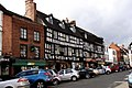 34-36 High Street, Bridgnorth.jpg