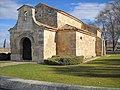 34200 Baños de Cerrato, Palencia, Spain - panoramio (3).jpg
