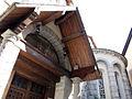 342 Sant Esteve (Andorra la Vella), façana c. de la Vall.JPG