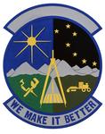 343 Civil Engineering Sq emblem.png