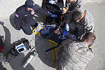 349th AMW, Travis Air Force Base Fire Department conduct AFSC training 150221-F-KZ812-214.jpg
