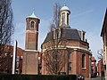34 Münster St. Clemenskirche 05.JPG