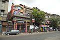 35 and 34 Strand Road - Kolkata 2016-10-11 0519.JPG