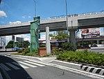 3670NAIA Expressway NAIA Road, Pasay Parañaque City 17.jpg