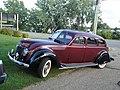 37 Chrysler Airflow (6031314626).jpg