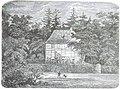 381 of 'Les Villes de Thuringe; Weimar, Erfurt, Jena, Gotha, Altenbourg, Coburg, Meiningen' (11244426716).jpg
