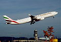 384bg - Emirates Airbus A340-541, A6-ERE@ZRH,24.10.2005 - Flickr - Aero Icarus.jpg