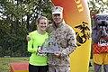 38th Marine Corps Marathon 131027-M-LU710-275.jpg