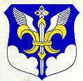38thbg-emblem.jpg