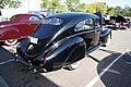 39 Lincoln Zephyr (7810943876).jpg