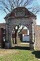39 Torbogen, Am Burgturm (Noithausen).jpg