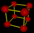 3D-Hypercube (raytraced).png