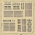 3Dfx@500nm@Fixed-pipeline@SST-1 (FBI)@Voodoo Graphics@500-0003-03 F805291.1 FBI 9804 20005 Taiwan DSCx2 bottom-layer microscope stitched@2,5x (34393753784).jpg