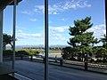 3 Chome Kaikeonsen, Yonago-shi, Tottori-ken 683-0001, Japan - panoramio.jpg