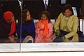 3 Generations of Obama Women - 3219470778.jpg