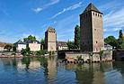 3 of 10 - La Petite France, Strasbourg - FRANCE.jpg