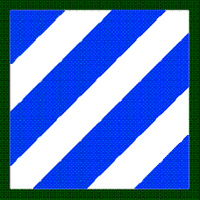 3rd Infantry Division SSI (1918-2015).png