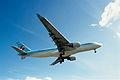 409al - Korean Air Airbus A330-200, HL7552@ZRH,20.05.2006 - Flickr - Aero Icarus.jpg
