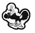 40th bombardment squadron (later 4thantisubsquadron)-emblem.jpg