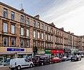 415-447 Victoria Road, Glasgow, Scotland.jpg