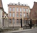 42174-Sint-Annacollege.jpg