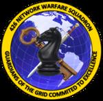 426 Network Warfare Squadron.png