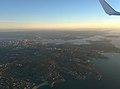 42 Marine Parade, Maroubra NSW 2035, Australia - panoramio (2).jpg