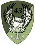 43.BLotM oznaka rozpoznawcza polowa.png