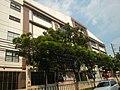 4316Las Piñas City Landmarks Roads 02.jpg