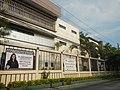 4316Las Piñas City Landmarks Roads 10.jpg