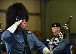 436th Security Forces Squadron 140516-F-PT194-052.jpg