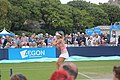 43 Eastbourne Tennis 2015 (48787298423).jpg
