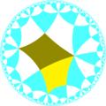 444 symmetry abb.png