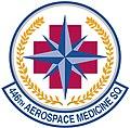 446 Aerospace Medicine Sq.jpg