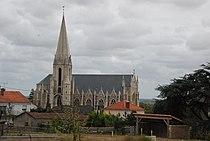 44 Saint-Cyr-en-Retz Eglise 3.JPG