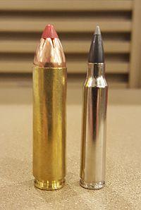 dff6a7cece8f3 450 Bushmaster - Wikipedia