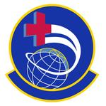 452 Aeromedical Evacuation Sq emblem.png