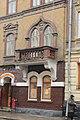 46-101-1812 Lviv DSC 0182.jpg
