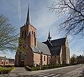 46688 Parochiekerk Sint-Salvator.jpg