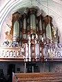 4798888 Leens Orgel.jpg