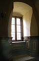 4821 Zagórze Śląskie - zamek Grodno. Foto Barbara Maliszewska.JPG