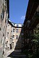 4857vik Lublin. Foto Barbara Maliszewska.jpg