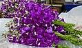 4Y1A0243 Bangkok (32596321130).jpg
