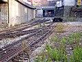 4 Av 38 D train jeh.JPG