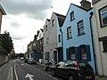 5–7 Grange Walk, Bermondsey (2012).jpg