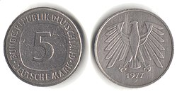 5-DM-Coin-German.jpg
