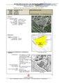 5.01 MUSEO DE BELLAS ARTES SAN PIO V firmado.pdf