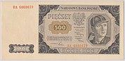 500 złotych 1948 awers.jpg