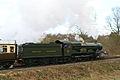 5029 Nunney Castle Severn Valley Railway (1).jpg